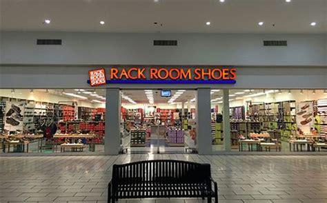 rack room shoes el paso shoe stores in el paso tx rack room shoes