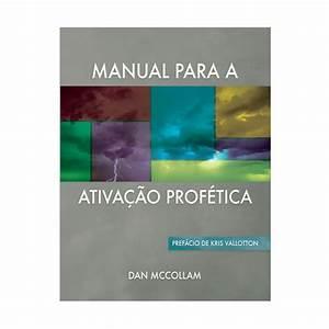 Manual Para Ativa U00e7 U00e3o Prof U00e9tica