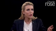 """Clarissa Ward on ISIS: It's not about """"Radical Islam"""" (Dec ..."""