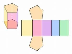 Grundfläche Berechnen Prisma : eigenschaften oberfl chen und volumenberechnung von k rpern bettermarks ~ Themetempest.com Abrechnung
