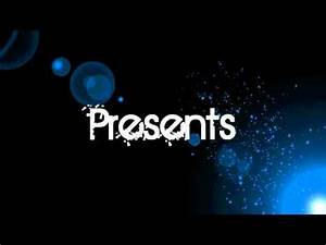 sony vegas pro 11 intro template dancing words popscreen With cool sony vegas intro templates