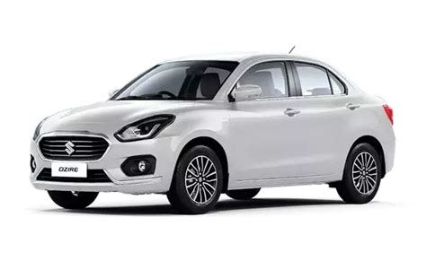 Which Will Be The Best Colour For A 2017 Dzire?