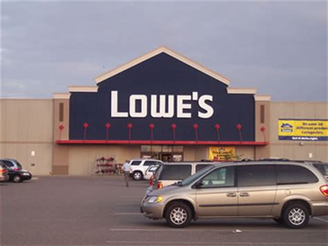 lowes in mn top 28 lowes in mn lowes hibbing 28 images sunset resort orr mn resort top 28 lowes in mn