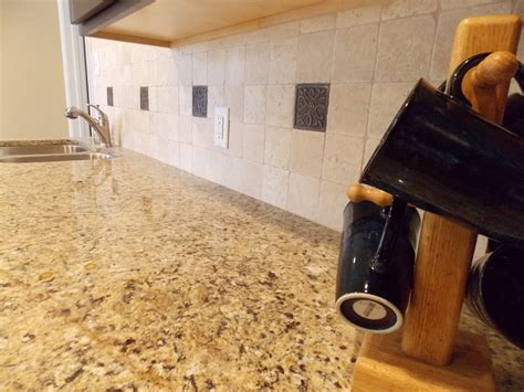 prix installation cuisine ikea cuisine prix installation cuisine ikea idees de style