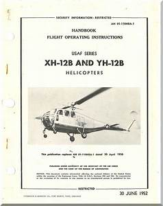 Bell Helicopter Xh