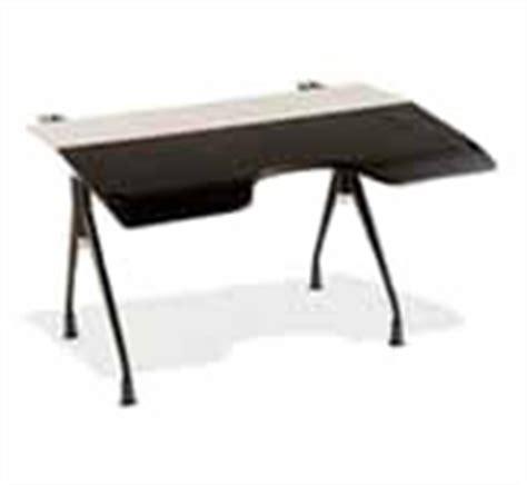 herman miller computer desk herman miller embody home office ergonomic work chair