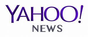 Yahoo! News - Wikipedia