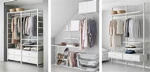 Ikea Offener Schrank : aufbewahrungssysteme algot serie ikea at ~ Watch28wear.com Haus und Dekorationen