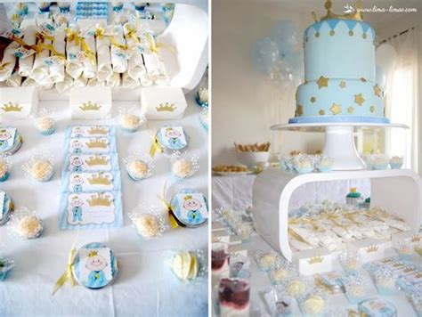 baby boy prince theme 65 best prince theme baby shower images on pinterest baby showers shower ideas and baby