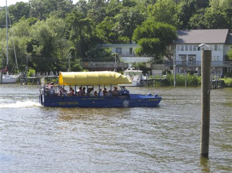 Duck Boat Tours Saugatuck Mi by Boat Tours Or Excursions Along The Lake Michigan Shoreline