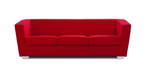 contemporary sofa and loveseat furniture best contemporary fabric sofa for contemporary
