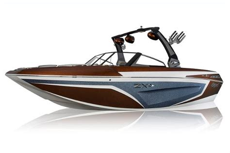Deck Boats For Sale Boat Trader by Page 1 Of 1060 New And Used Pontoon And Deck Boats For