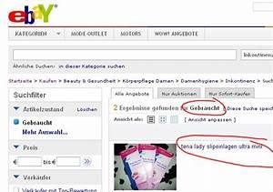 Kann Man Bei Amazon Auf Rechnung Bestellen : gebrauchte oder neue artikel bei ebay oder amazon kaufen ~ Themetempest.com Abrechnung