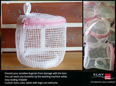 sac 224 linge pour machine 224 laver sac panier 224 linge id du produit 600001545080 alibaba