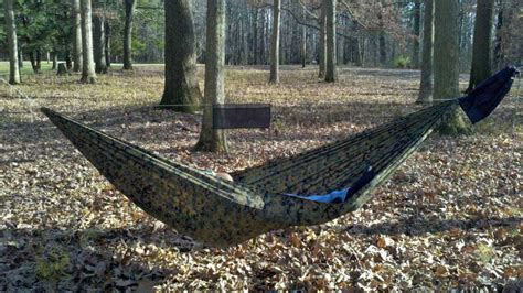 Hammock Backpacking Tips by Hammock Cing Part Iii Helpful Tips And Resources For A