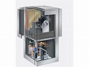 Pompe A Chaleur Avis : avis sur pompe a chaleur air eau pompe a chaleur air air ~ Melissatoandfro.com Idées de Décoration