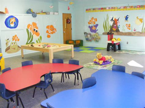in alabama not all daycare is regulated the same 678 | daycare1.23890553 std