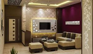 space planner kolkata home interior designers amp With home interior decoration kolkata