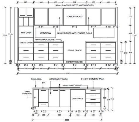 standard drawer sizes 14 best photos of kitchen drawer dimensions standard 747 | e7891672addb7b041886b22fbfcc3fa1