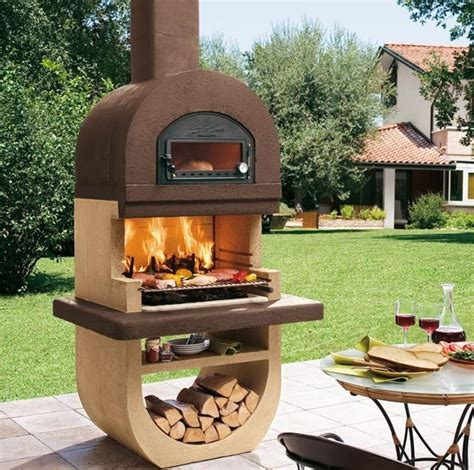 modern pizza oven the 25 best modern outdoor pizza ovens ideas on pinterest modern outdoor kitchen wood oven
