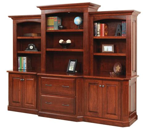 bookcase with cabinet base plans bookshelf amusing bookcase with cabinet base building