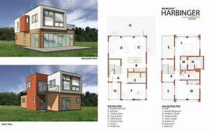 shipping container homes floor plans container house design With shipping container home design plans