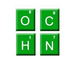 elementos quimicos del cuerpo humano   biologist