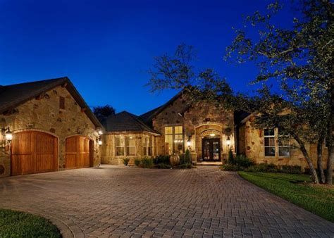 images hill country house plans luxury 116 best images about hill country homes on