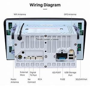 Mercedes Smart Car Wiring Diagram