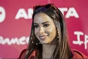 """Brazilian Singer Anitta Makes it Onto TIME's list """"The 10 ..."""