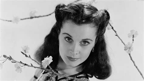 with the wind l from the archives vivien leigh with the wind
