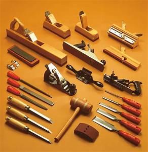 Outil Pour Fendre Le Bois : les outils du bois serpes haches masses et coins ~ Dailycaller-alerts.com Idées de Décoration