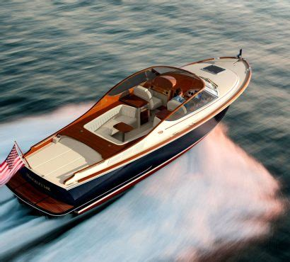 Hinckley Yachts President by Uncategorized Hinckley Yachts