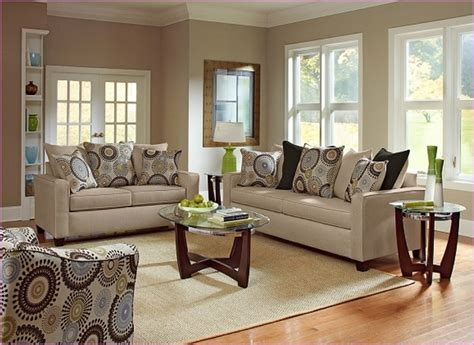 Cheap Dining Room Sets Under 100 by Living Room Glamorous Ashley Furniture Living Room Chairs