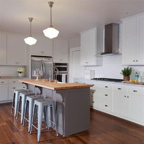 images of kitchens with islands 58 best images about house expansion plan kitchen on 7498