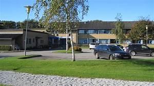 Center Park Dänemark : dana cup sportscenter park vendia hostel toppenafdanmark ~ Watch28wear.com Haus und Dekorationen