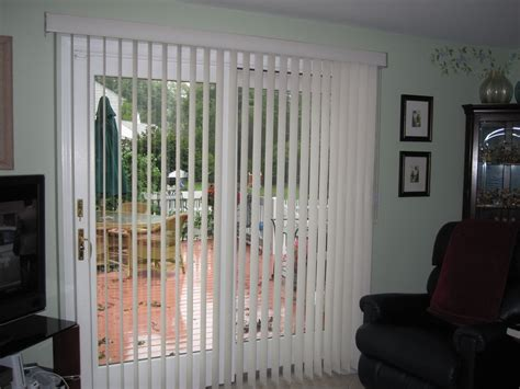 home depot blind repair window blinds parts home depot cabinet hardware room