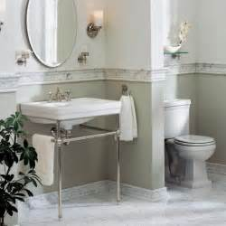 bathroom renovation ideas on a budget console vanities a classic alternative for your bathroom