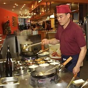 All You Can Eat Heilbronn : yan sushi wok heilbronn mittagstisch spezialit ten mongolische k che chinesische k che sushi ~ Orissabook.com Haus und Dekorationen