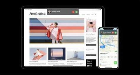 Third public beta of iOS / iPadOS 14 available