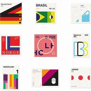 Basic Stamps by Duane Dalton
