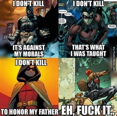 Funny Hood Memes - funny memes red hood the slayer icons pinterest so true hoods and red hood