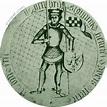 Henryk VIII Wróbel – Wikipedia, wolna encyklopedia