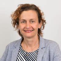 foto de Dr Ivana Matic Stancin (GP) Healthpages wiki