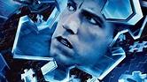 Paycheck (2003) directed by John Woo • Reviews, film ...