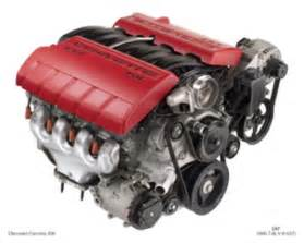 similiar engine 7 keywords ls7 crate engine will turn heads golen engine