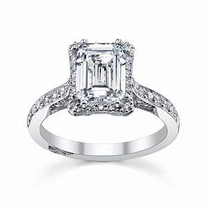 harry winston diamond wedding bands | Wedding Ideas and ...