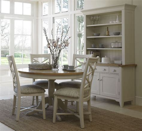 kitchen tables and chairs sets cliff kitchen