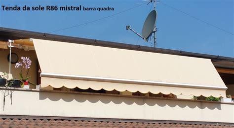 Montaggio Tende Da Sole A Bracci Tende Da Sole A Bracci Montaggio A Brescia Bergamo