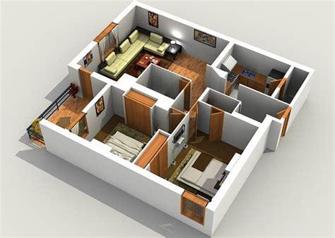 Floor Plan Maker Create Your Floor Plan Drawing